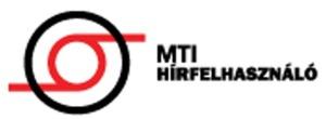 mti_2012