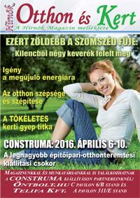 cim_melleklet_hirnok_2016_aprilis