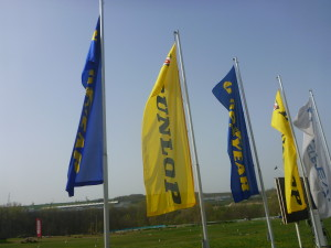 Hungaroring_Dunlop_Goodyear 005