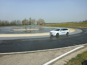 Hungaroring_Dunlop_Goodyear 009