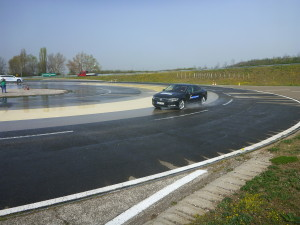 Hungaroring_Dunlop_Goodyear 010