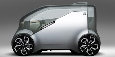 aaa_Honda_kocsi1
