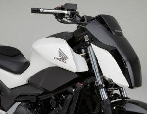 aaa_Honda_motor